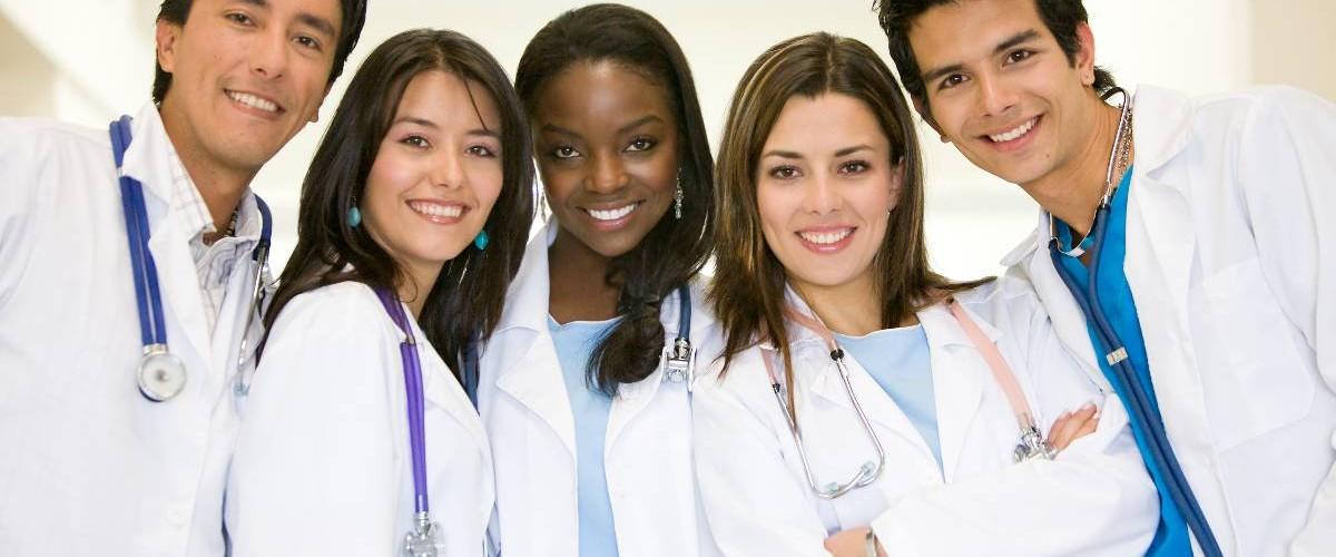 Skilled-Nurses-1200x500